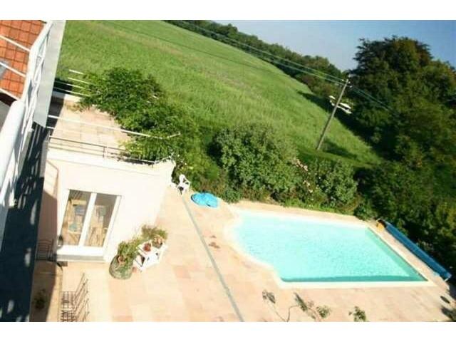 Propriété d'exception de  550 m² à Braine-le-Château