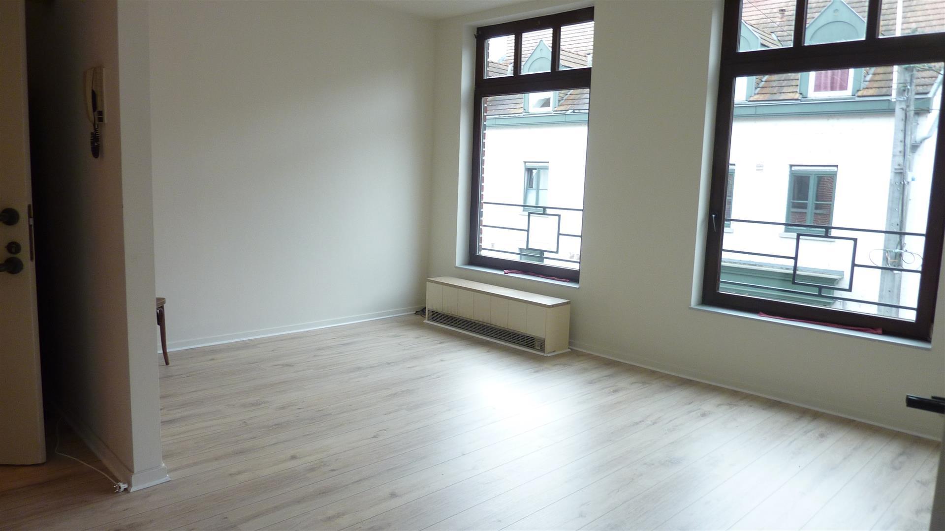 Appartement 2 chambres immobili re devill for Chambre immobiliere