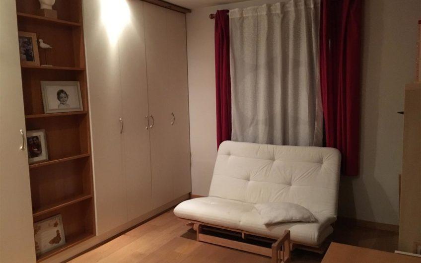 Sous compromis : Maison 4 chambres à Rixensart quartier de Bourgeois