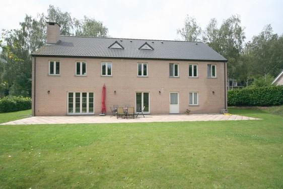 Villa 6 chambres 3 sdb à Overijse